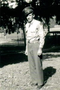 Adrian L. Knox