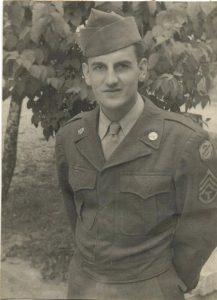 Bernard H. Grosso