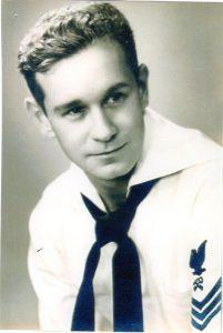 Bruce E. Stehling