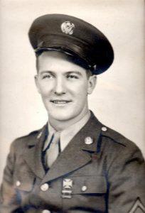 Charles E. Spencer