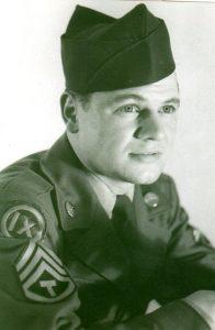Douglas R Lundholm