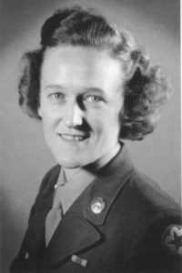 Eleanor H. Sossong