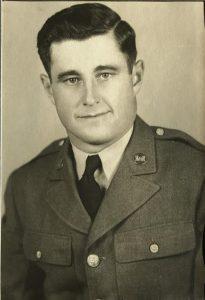 Francis D. Goetz