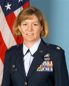 Harris Susanna LTC (4)