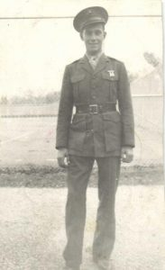 Harry M. Schmalzer