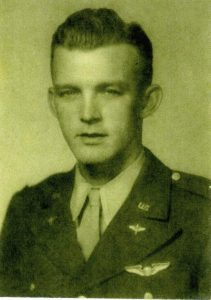 Jack E. McKenzie