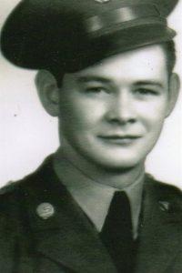 James K. Duncan