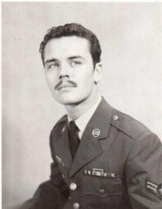 Jeffrey J. Burke