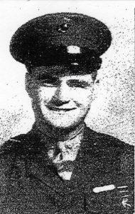 John M. Gross
