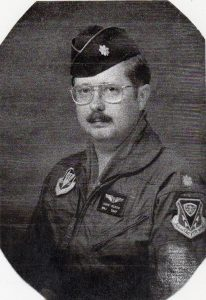 John Mikhail Olson