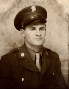 Joseph H. Shaddock