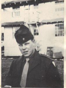 Kenneth L. Martin