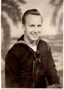 Lambert Raymond Dumask