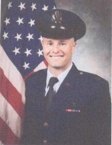 Michael S. Larrabee