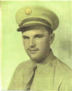 Millard J. Gauerke