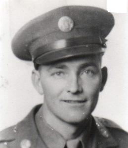 Oscar R. Spencer