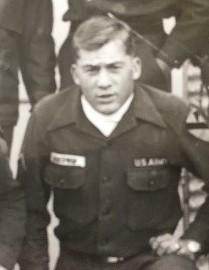 Raymond G Gunderman (2)