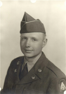 Richard H. Indermuehle