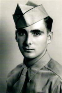 Roger E. Knox