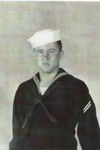 Ronald A. Kedrowicz