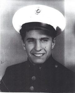 Ronald G. Barnes