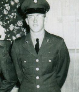 Thomas J. Ford