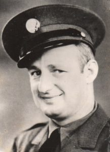 Walter G. Eschenbauch