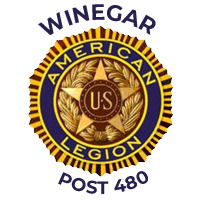 american-legion-winegar-post-480