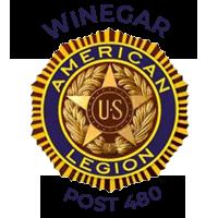 american-legion-winegar-post-480