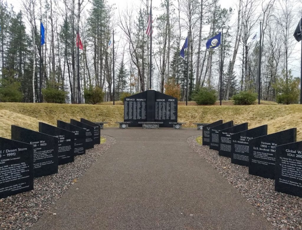 wilderness-veterans-memorial-03