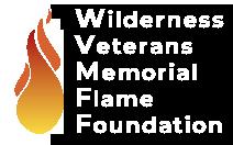 wvmff-logo-color